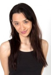 Amy Everson