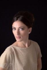 Ancuta Breaban