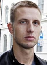 Anders Danielsen Lie profil resmi