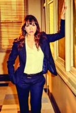 Angie Tribeca Sezon 1