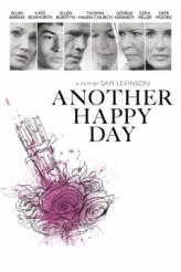 Another Happy Day (2011) afişi