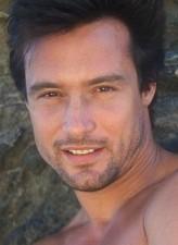 Anthony Addabbo profil resmi