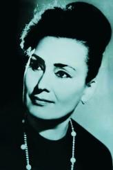 Antoneta Papapavli