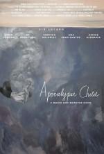 Apocalypse Child (2015) afişi