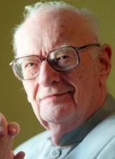 Arthur C. Clarke profil resmi