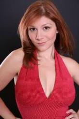 Ashley Bank profil resmi