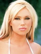 Ashton Moore profil resmi