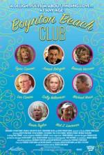 Aşıklar Kulübü (2005) afişi