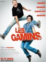 Yaramazlar (2013) afişi