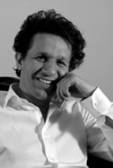 Aton Soumache profil resmi