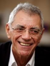 Attila Özdemiroğlu profil resmi