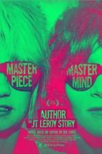 Bir JT LeRoy Hikâyesi