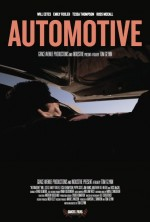 Automotive (2013) afişi