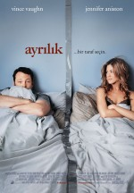 Ayrılık (2006) afişi