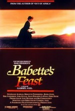 Babette'in Şöleni
