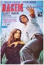 Bacım (1974) afişi