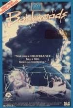 Backwoods (1987) afişi