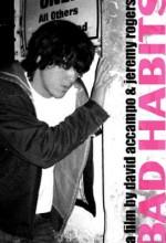 Bad Habits (ll) (2006) afişi
