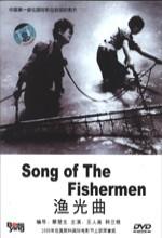 Balıkçının şarkısı