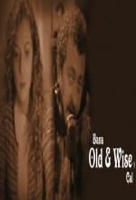 Bana 'Old And Wise'ı Çal (1998) afişi