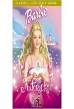 Barbie Fındıkkıran Balesinde