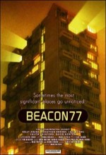 Beacon77 (2009) afişi