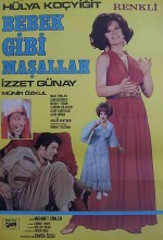 Bebek Gibi Maşallah