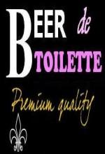 Beer De Toilet