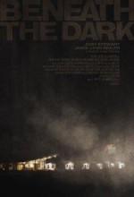 Karanlığın Altında (2010) afişi