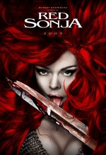 Kızıl Sonya