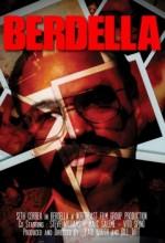 Berdella (2009) afişi