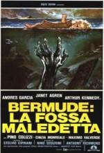 Bermude: La Fossa Maledetta