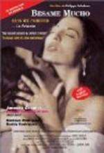 Besame Mucho (ll) (1994) afişi