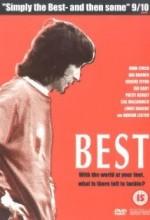 Best (2000) afişi