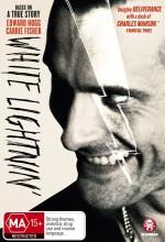 Beyaz şimşek (!) (2009) afişi