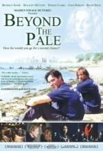 Beyond The Pale (1999) afişi