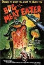 Big Meat Eater (1982) afişi