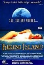 Bikini Adası