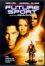 Bin Yılın Sporu (1998) afişi