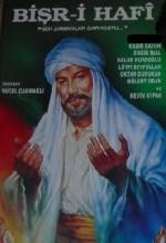Bişr-i  Hafi (1992) afişi