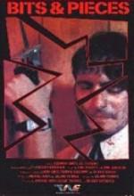 Bits And Pieces (1985) afişi