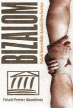 Bizalom (1980) afişi
