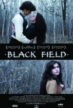 Black Field (ı) (2009) afişi
