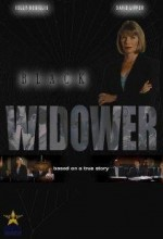 Black Widower (2006) afişi