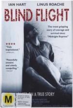 Blind Flight (2003) afişi