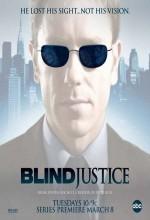 Blind Justice  (ı) (2005) afişi