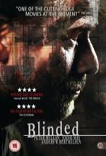 Blinded (2004) afişi