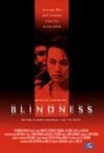 Blindness (1998) afişi