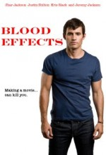 Blood Effects