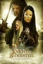 Bloodsteel'in şövalyeleri